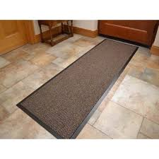 medium size of area rugs and pads rug pad pad for area rug on wood