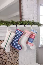 191 best And the Stockings were Hung....... images on Pinterest ...