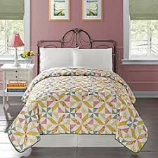Bed and Bath - Sears & Quilts Adamdwight.com