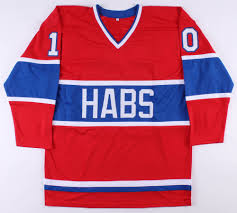 Post your game pictures of habs games, habs players, habs buildings, habs tatoos, habs everything!! New Habs Jersey Cheaper Than Retail Price Buy Clothing Accessories And Lifestyle Products For Women Men