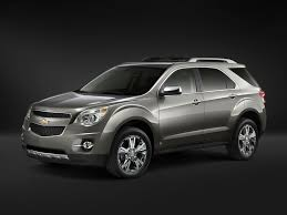 2015 Chevrolet Equinox for sale in Forest Lake MN 2GNALBEK5F6281057