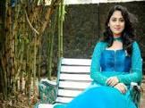 M. Krishnan Nair Thottavadi Movie