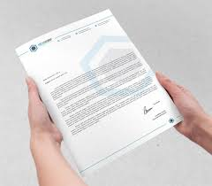 stationary template for word 31 word letterhead templates free samples examples format