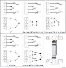 rosemount 4 wire rtd wiring diagram images wiring wire colors rosemount wiring diagram wiring diagram website