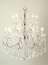s that chandeliers bathroom lighting pleasing chandeliers bhs inspiration design of wall british home s