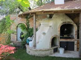 Kitchen Decorating:Design Your Own Outdoor Kitchen Outdoor Kitchen With Bar Design  Outdoor Kitchen On