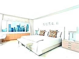 room area rug under bed california king