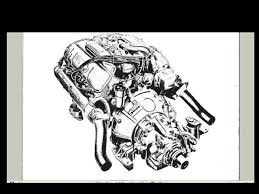 gray marine fireball v8 v 8 marine boat engine manual for this operations and maintenance manual has diagrams and instructions for nearly every system on your graymarine fireball v8