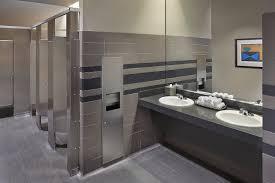 Commercial Bathroom Designs Decorating Ideas Design Trends Commercial