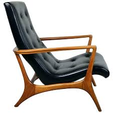 unique lounge chairs. Best Lounge Chairs Unique Top Ideas On Modern Chaise Stunning Ostrich Chair Target C
