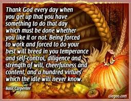 Happy Thanksgiving Quotes For Friends And Family New Happy Thanksgiving QuotesHappy Thanksgiving Quotes For Friends
