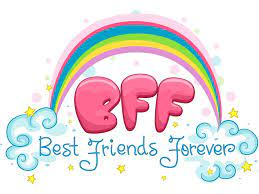 38 Friendship Day Wallpapers ideas ...