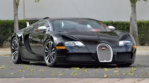 In this video is a bugatti veyron super sport sang noir edition.don't forget to check out our website, follow us on twitter and like us on facebook. Bugatti Veyron Sang Noir Stars In Mecum Monterey 2018