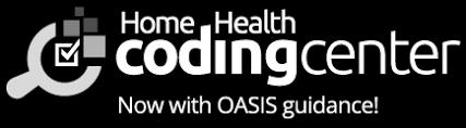 Home Health Coding Center Diagnosis Coding Pro Home