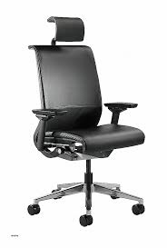 office chair backless office chairs luxury think management most people never adjust their seat think office