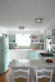beach house kitchen ideas best kitchens on cabinet
