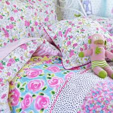 designers guild kids bed linen daisy daisy