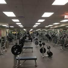 la fitness chicago