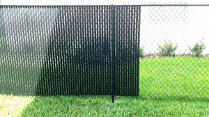 Privacy screen for fence Garden Privacy Screen For Fence Privacy Screen For Chain Link Fence Fence Privacy Screens Chain Link Fence Privacy Screen For Fence Amazoncom Privacy Screen For Fence Wood Privacy Screen Fence Privacy Screen