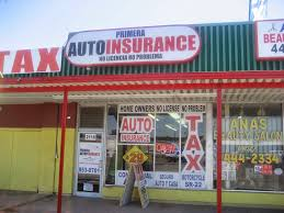 freeway auto insurance in san antonio tx raipurnews