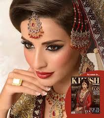 asian bridal hair makeup artist london hd mugeek vidalondon bridal hair and makeup london