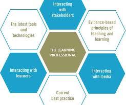 Professional Skill Set Skills And Skype Elearning Learning