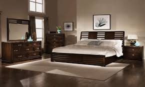 cool bedroom paint ideasBedroom Ideas  Awesome Awesome Neutral Bedroom Paint Color For