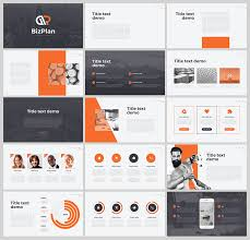 Free Business Templates For Powerpoint The Best 8 Free Powerpoint Templates Hipsthetic