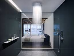 ceiling mounted rain shower head system. shower: ceiling mounted rain head shower reviews 17 magnificent designs that offer real system