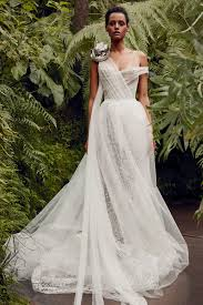 Vera Wang Bridal Size Chart Vera Wang Wedding Dresses Everything You Need To Know