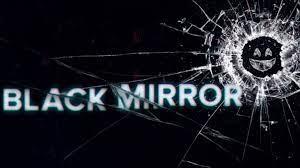 Free download Black Mirror Wallpapers ...