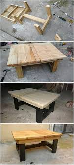 25+ unique Cheap picnic tables ideas on Pinterest   Cheap benches, Diy  projects kitchen table and Cheap kitchen tables