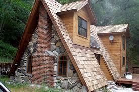 ideas frame house plans with garage underneath nz small loft free cabin canada a designs australia