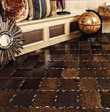 Amazing ... Mesmerizing Laminate Floor In Bathroom Laminate Flooring For Bathroom  Use Tile Floor Designs For ...