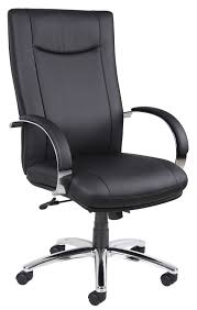 white office chair cheap office chairs with price list buying an office chair