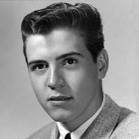 Jack Hunt - Obituary