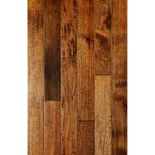 smokehouse 3 25 solid american hickory hardwood flooring in albuquerque