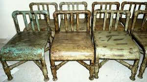 industrial antique furniture. New Ideas Vintage Furniture With Indian Industrial Modern Style Antique