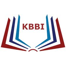 App Insights: Kamus Besar Bahasa Indonesia (KBBI)   Apptopia