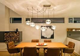 Kitchen table lighting dining room modern Ceiling Kitchen Table Lighting Trends Track Lighting Rustic Kitchen Chandelier Kitchen Table Lighting Trends Kitchen Island Lighting Kitchen Table Lighting Home Depot Kitchen Table Lighting Trends Best Dining Room Light Fixtures For