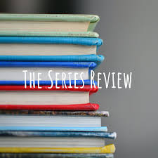 The Series Review