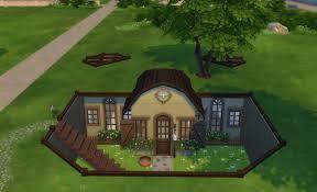 underground home. sims logic on twitter: \ underground home