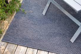 beautiful ikea indoor outdoor rugs outdoor rugs ikea stupefy indoor rug bathroom ideas cepagolf