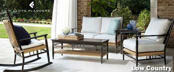 Cast Iron Patio Furniture Sets  FoterTexas Outdoor Furniture