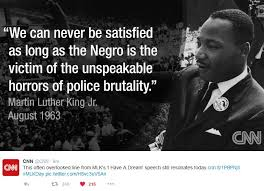 Martin Luther King Christian Quotes Best of Debunking Christianity Bernie Sanders Quotes From Martin Luther