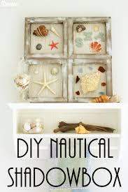 DIY-nautical-decor-Darice-1