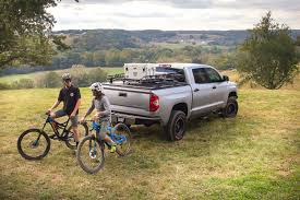 undercover is the manufacturer of a revolutionary abs one piece truck bed cover founded in 1999 they entered the truck bed cover market in 2001 with the