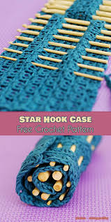 Crochet Patterns Gorgeous Crafter Granny [Free Pattern] Your Crochet