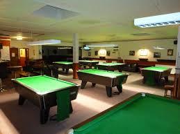 pool room lighting. Tagged Lighting \u2022 Pool REPLACE Table Permalink Room I