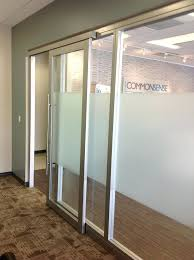 glass door decals full size of decorative window stickers stained glass window stickers window clings opaque glass door decals